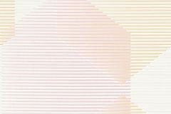 31997-2 cikkszámú tapéta.Csíkos,geometriai mintás,3d hatású,absztrakt,fehér,pink-rózsaszín,sárga,lemosható,vlies tapéta