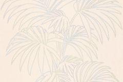 31998-1 cikkszámú tapéta.Természeti mintás,fehér,szürke,lemosható,illesztés mentes,vlies tapéta