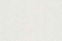 30698-1 cikkszámú tapéta.  tapéta