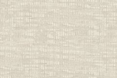32735-2 cikkszámú tapéta.Súrolható,vlies  tapéta