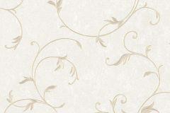 30418-2 cikkszámú tapéta.Barokk-klasszikus,barna,bézs-drapp,súrolható,vlies tapéta