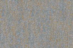 35868-2 cikkszámú tapéta.Absztrakt,egyszínű,barna,zöld,lemosható,illesztés mentes,vlies tapéta