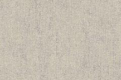 35868-3 cikkszámú tapéta.Absztrakt,egyszínű,barna,lemosható,illesztés mentes,vlies tapéta