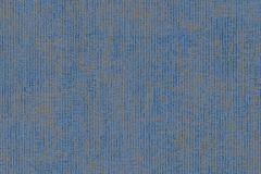 35868-4 cikkszámú tapéta.Absztrakt,egyszínű,kék,szürke,lemosható,illesztés mentes,vlies tapéta