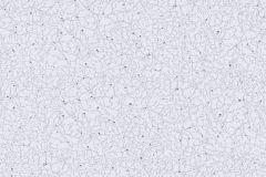 35912-2 cikkszámú tapéta.Absztrakt,különleges motívumos,lila,szürke,lemosható,illesztés mentes,vlies tapéta