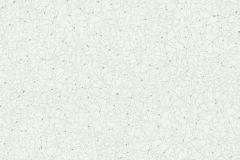 35912-4 cikkszámú tapéta.Absztrakt,különleges motívumos,szürke,zöld,lemosható,illesztés mentes,vlies tapéta