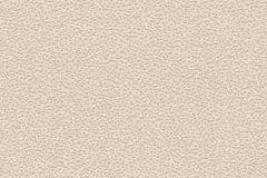 35913-3 cikkszámú tapéta.Absztrakt,dekor,különleges motívumos,bézs-drapp,szürke,lemosható,illesztés mentes,vlies tapéta