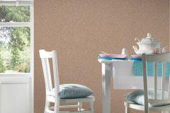 35913-5 cikkszámú tapéta.Absztrakt,dekor,különleges motívumos,barna,pink-rózsaszín,szürke,lemosható,illesztés mentes,vlies tapéta