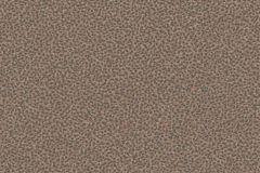 35913-8 cikkszámú tapéta.Absztrakt,dekor,különleges motívumos,barna,bézs-drapp,szürke,lemosható,illesztés mentes,vlies tapéta