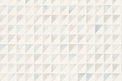 32456-1 cikkszámú tapéta