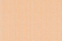 32457-4 cikkszámú tapéta