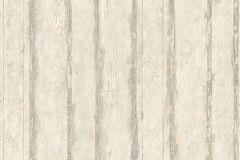 32706-1 cikkszámú tapéta