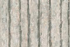 32706-2 cikkszámú tapéta
