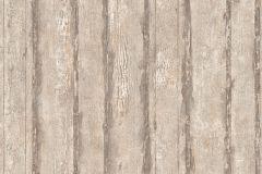 32706-3 cikkszámú tapéta