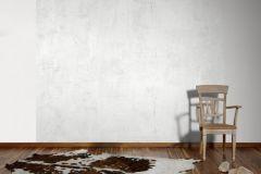 47092-2 cikkszámú tapéta
