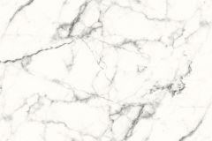47092-4 cikkszámú tapéta