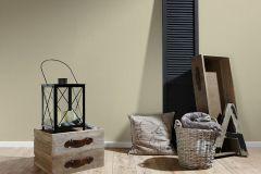 32474-8 cikkszámú tapéta.Egyszínű,textil hatású,barna,bézs-drapp,súrolható,illesztés mentes,vlies tapéta