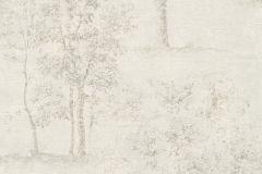 33603-1 cikkszámú tapéta.Fa hatású-fa mintás,természeti mintás,szürke,súrolható,vlies tapéta