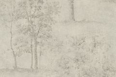 33603-2 cikkszámú tapéta.Fa hatású-fa mintás,természeti mintás,szürke,súrolható,vlies tapéta