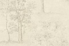33603-3 cikkszámú tapéta.Fa hatású-fa mintás,természeti mintás,textil hatású,bézs-drapp,szürke,súrolható,vlies tapéta