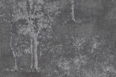 33603-5 cikkszámú tapéta.Fa hatású-fa mintás,természeti mintás,textil hatású,szürke,súrolható,vlies tapéta