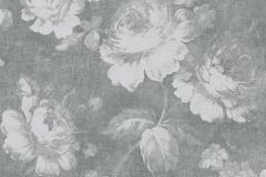 33604-1 tapéta