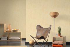 32881-4 cikkszámú tapéta.Kőhatású-kőmintás,arany,sárga,súrolható,illesztés mentes,vlies tapéta