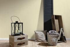 32883-6 cikkszámú tapéta.Egyszínű,különleges felületű,textil hatású,bézs-drapp,súrolható,illesztés mentes,vlies tapéta