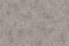 32137-3 cikkszámú tapéta.Egyszínű,kőhatású-kőmintás,szürke,lemosható,illesztés mentes,vlies tapéta