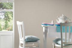 3365-52 cikkszámú tapéta.Egyszínű,textil hatású,bézs-drapp,súrolható,illesztés mentes,vlies tapéta