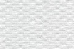 1410-19 tapéta