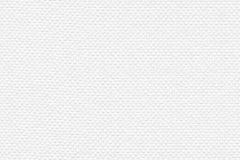 1412-17 tapéta