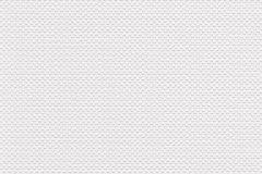 1613-14 tapéta