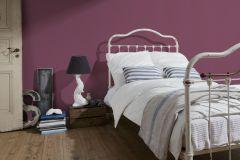 3032-95 cikkszámú tapéta.Csillámos,egyszínű,lila,pink-rózsaszín,lemosható,illesztés mentes,vlies tapéta