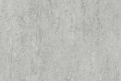 30669-4 cikkszámú tapéta.Súrolható,illesztés mentes,vlies  tapéta