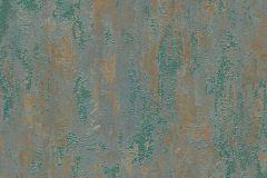 32651-2 cikkszámú tapéta.Súrolható,vlies  tapéta