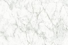 36157-3 cikkszámú tapéta.Súrolható,vlies  tapéta