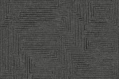 37171-3 cikkszámú tapéta.Súrolható,vlies  tapéta
