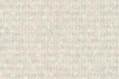 37173-3 cikkszámú tapéta.Súrolható,vlies  tapéta