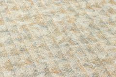 37173-4 cikkszámú tapéta.Súrolható,vlies  tapéta