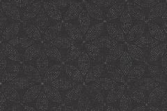 37176-3 cikkszámú tapéta.Súrolható,vlies  tapéta