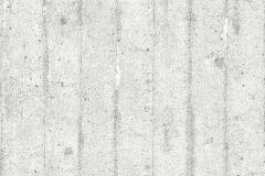 7137-11 cikkszámú tapéta.Súrolható,illesztés mentes,vlies  tapéta