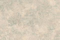 95406-2 cikkszámú tapéta.Súrolható,vlies  tapéta
