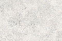 95406-4 cikkszámú tapéta.Súrolható,vlies  tapéta
