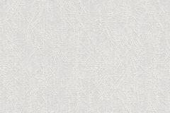 1676-13 cikkszámú tapéta.Absztrakt,egyszínű,szürke,lemosható,illesztés mentes,vlies tapéta