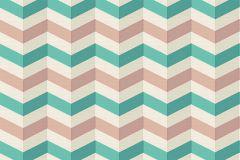 34123-5 cikkszámú tapéta.3d hatású,különleges motívumos,fehér,pink-rózsaszín,türkiz,súrolható,vlies tapéta