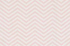 34139-2 cikkszámú tapéta.3d hatású,különleges motívumos,fehér,pink-rózsaszín,gyengén mosható,vlies tapéta
