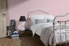 3465-20 cikkszámú tapéta.Egyszínű,gyerek,pink-rózsaszín,súrolható,illesztés mentes,vlies tapéta