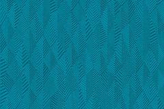 35998-2 cikkszámú tapéta.3d hatású,absztrakt,gyerek,kék,türkiz,lemosható,vlies tapéta