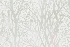 30094-2 cikkszámú tapéta.Fa hatású-fa mintás,különleges motívumos,metál-fényes,természeti mintás,ezüst,fehér,lemosható,vlies tapéta